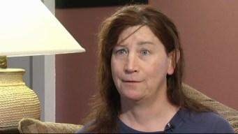 Officer Deborah Grabowski: In Her Own Words