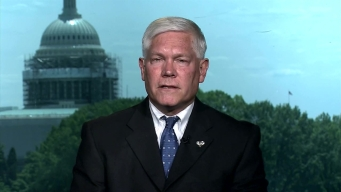 Lone Star Politics: New Health Care Bill