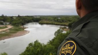 Sheriff: Jailed Immigrant Killed Self Despite Camera, Checks