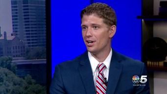 Lone Star Politics: Matt Krause