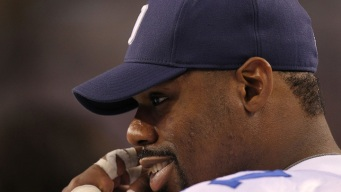 Tyron Smith's Contract Concession a Win-Win