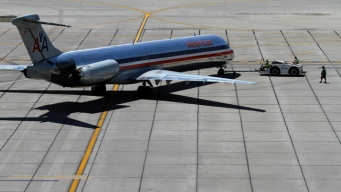 AA Merger Announcement Could Be Pushed Back