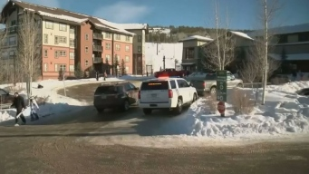 Colorado Ski Resort Sued After Fatal Fall From Chairlift