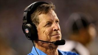 Preseason Preview: Cowboys at Chargers