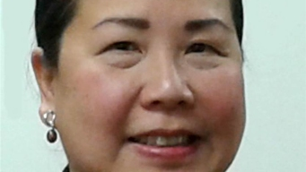 Texas Woman Indicted in China on Charges of Spying
