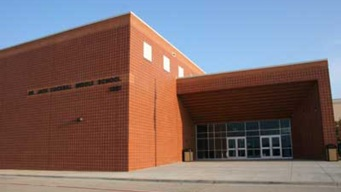 Two McKinney Middle School Teachers Resign After Tweets