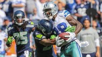 5 Cowboys Who Need to Step Up
