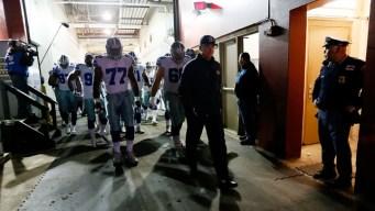 Herm: Cowboys Should Make Playoffs