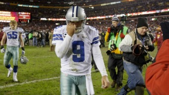 The Good, Bad and Ugly of the Cowboys Loss