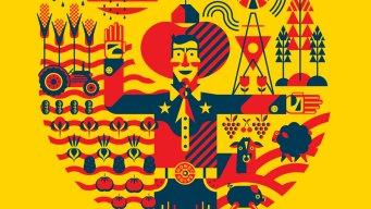 State Fair Announces 2016 Theme