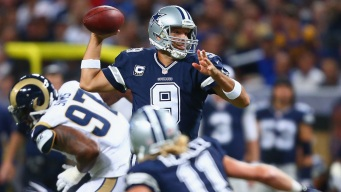 Cowboys 34, Rams 31: Whitt Watch Top 10