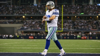 Staubach: I Don't Know What Orton is Thinking