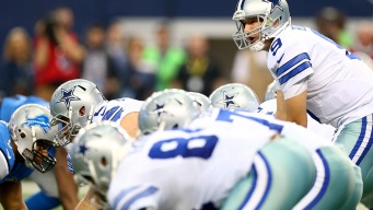Staubach Excited to See Where Romo Takes Cowboys
