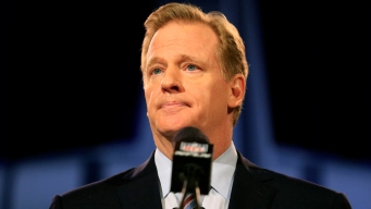 NFL Owners Set Special LA Vote Meeting for Jan. 12-13