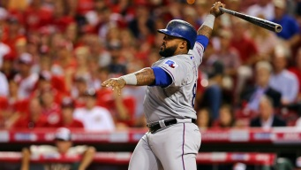Fielder Turns in MVP-Worthy Performance