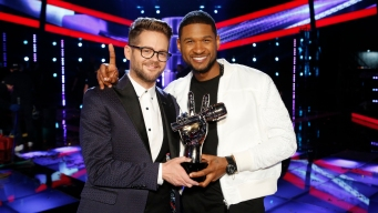 """""""The Voice"""": The Winner and The Votes"""