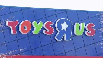 A Look Into Toys R Us Unused Rewards Points, Gift Card