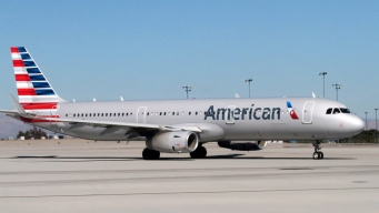 American to Sell No-Frills Tickets for Europe Flights