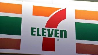 Some 7-Eleven Bistro Salads Recalled By Manufacturer