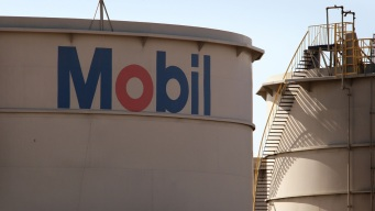 Exxon Mobil to Buy InterOil for $2.5 Billion