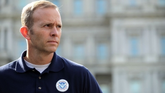 Fate of FEMA Leader in Doubt as Florence Cleanup Continues