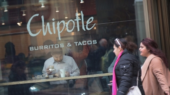 3 Ways Chipotle Mexican Grill Plans to Win Back Customers