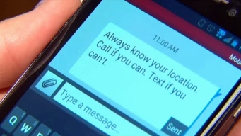Tarrant County Prepares For Possible 'Text To 911' Calls
