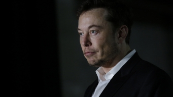 SEC Charges Tesla CEO Elon Musk With Fraud