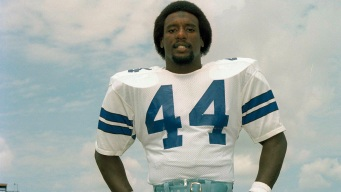 Newhouse One of the Most Underrated Cowboys