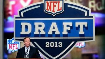 5 Worst Draft Picks in Cowboys History