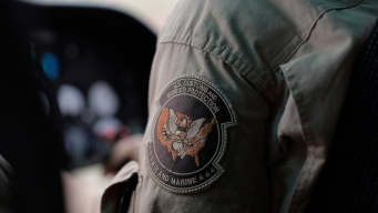 Millions Spent on Mission to Secure Texas Border