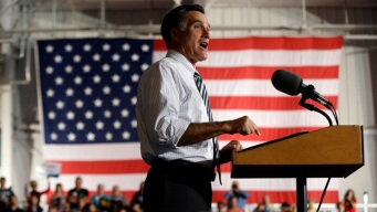Des Moines Register Endorses Romney