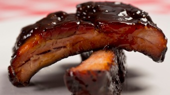 Top 50 BBQ Joints in Texas