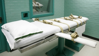 Two White Supremacists Get Death For Killing Inmate