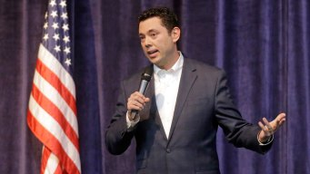 Rep. Jason Chaffetz Resigning From Congress as of June 30