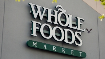 Whole Foods Set to Start Deliveries