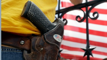 School Shooting May Not Bring Change to Gun Culture in Texas