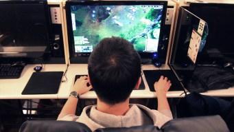 'Gaming Disorder' Revives Medical Debate on Addiction