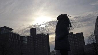 R. Kelly Case Spotlights Abuse of Girls in #MeToo Era