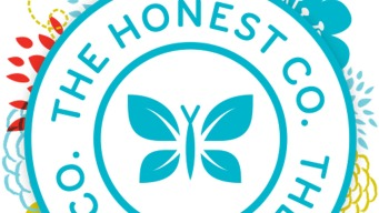 Honest Company Recalls Baby Wipes Due to Mold