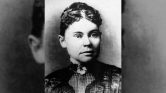 Lizzie Borden's 'Maplecroft' Mansion Again Put Up For Sale