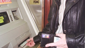 Cyber Security Experts Warn Travelers to Avoid ID Theft