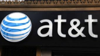 Federal Judge Approves AT&T-Time Warner Merger
