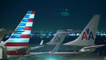 Airlines Setting Records With New Jet Shopping Spree