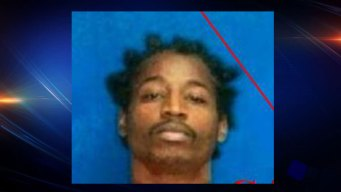 Officials Say Suspect in 3 Killings Found in Texas