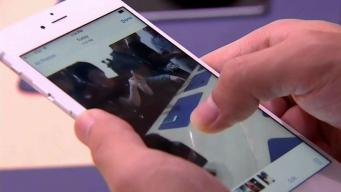 Study Evaluates Best Mobile Streaming Service