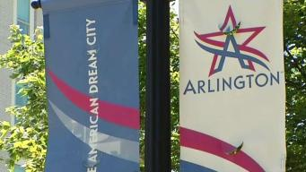 Some Residents Want Arlington to Join SB4 Lawsuit