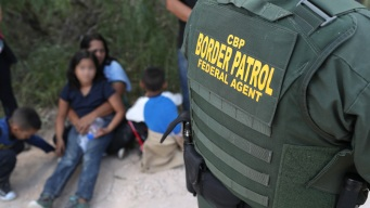 Border Protection Forced to Halt Criminal Prosecutions