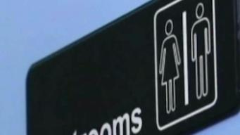 Status of Bathroom Bills as Special Session Nears Its End