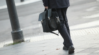 Tight Labor Market Holding Back Small Business Expansion